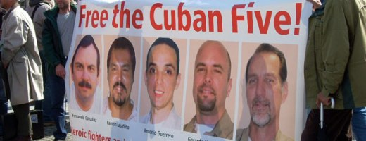 cuban5-main