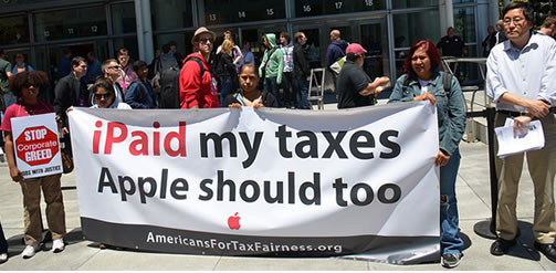 ipaid_my_taxes_credit_steve_rhodes_flickr_CCBYNCND2.0_503